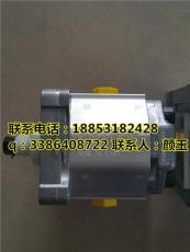 代购萨澳进口齿轮泵SNU2NN/6 0SNU2NN/017