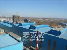 四川通风器生产厂家 成都自然通风器厂家