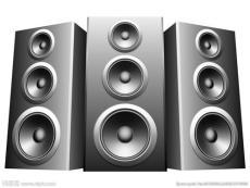 陕西西安音响设备 专业音响供应商 公司