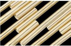 舟山港峰廠家生產C69300 硅黃銅棒標準CW116