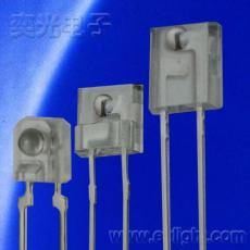 亿光品牌侧向发射管IR908-7P销售