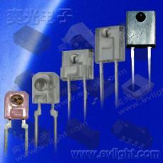 上海哪有發光素子IR928-6C-F銷售