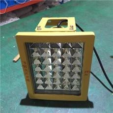 CCD97100W噴漆房LED防爆燈