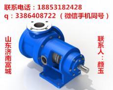 代购萨澳齿轮泵SNW1NN/1 2 SNW1NN/1 7