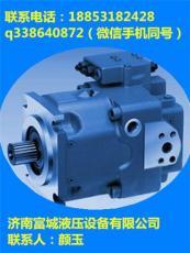 进口萨澳齿轮泵SNQ1NN/2 6SNQ1NN/2 2