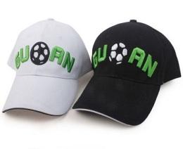 成人帽促銷帽特種帽子定做廣告帽子定做