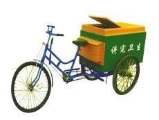 徐州老年人力脚踏三轮车价格 人力三轮车