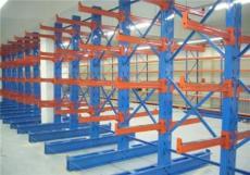 江苏贯通式货架生产厂家 久维仓储货架种类