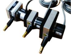 泊头1.5米拉线编码器的出线长度及线性测量