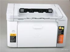 文化東路打印機加粉文化西路打印機硒鼓墨盒