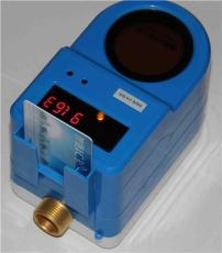 河北淋浴控制器-刷卡淋浴器 洗澡刷卡计时器