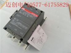 ABB直流接觸器觸頭AF300-30-11