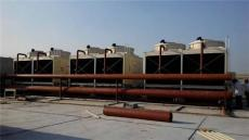 海宁冷却塔生产厂家
