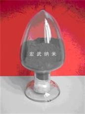 纳米锌粉 纳米锌粉价格 图 宏武纳米