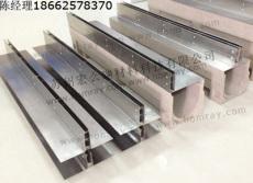 不锈钢缝隙式排水沟生产厂家