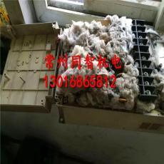 常州鎮江泰州南通紡織設備臺達變頻器維修