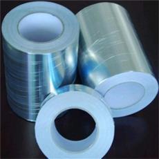 河北雙導屏蔽鋁箔膠帶 單導鋁箔膠帶TEH3012