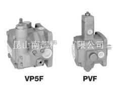 PVF-12-70 fluidman變量葉片泵