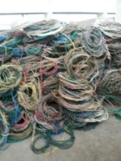 海盐旧电缆线回收拆除宁波杭州电缆线回收