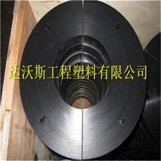 供应实验室中子屏蔽板 含硼聚乙烯板
