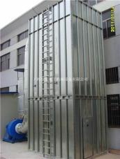 上海江苏中央吸尘设备 整厂 除尘中央除尘器