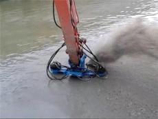 巖屑泥漿泵 液壓渣漿泵