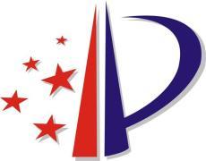 永康專利申請文件的準備以及申請專利的好處