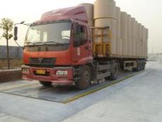 100噸地磅品牌18米大地磅150噸地磅價格80噸