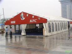 云南昆明展览蓬房厂家出售篷房租赁