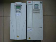 ABB济南仓库原装现货ACS510 ACS550 ACS800