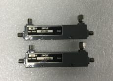 C1-30 MCLI0.5-1定向耦合器
