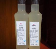 濟南哪里有賣飲品原料的