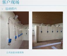 卡哲公寓水控機 炫寶水控收費機價格