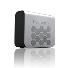 合即得水氫發電機 小型發電機 無污染