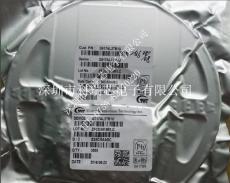 GMT G517AL2TB1U G517价格 G517A规格书