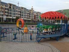 青蟲滑車生產廠家 游樂設備青蟲滑車批發
