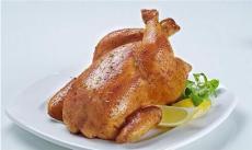 培訓童子雞的做法香酥童子雞加盟童子雞配方