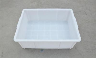 塑料周转箱 鼎瑞 塑料周转箱品牌