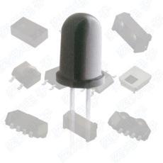 高性价比PD1648B/C4/L5-R-36 PR 接收管规格