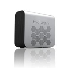 合即得高純氫爐灶 氫生活 燒烤爐灶