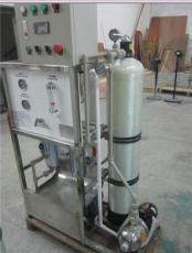 广东省海水淡化设备方案