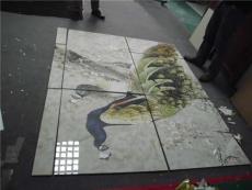 uv平板噴印機專業uv平板噴印機生產商