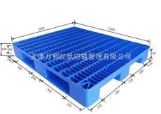 天津塑料托盤/天津北辰塑料托盤廠家