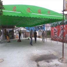 具久推拉雨棚 推拉帳篷 活動雨篷戶外推拉棚