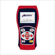 汽車故障診斷儀種類 JM300多功能汽車診斷