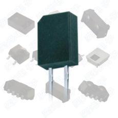 億光電子PD70-01C/TR10光電二極管規格