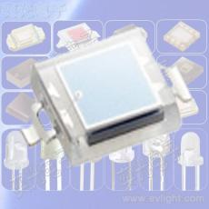 EVERLIGHT PD638B/C4光电二极管厂家