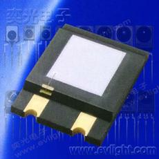 EVERLIGHT PD438B/S46光电二极管说明