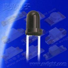 EVERLIGHT PD438C/L2光電二極管價格