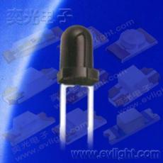 EVERLIGHT PD438B/C2/L1插件光敏管价格